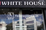 Yellow Pages   Your Local Business Directory In India